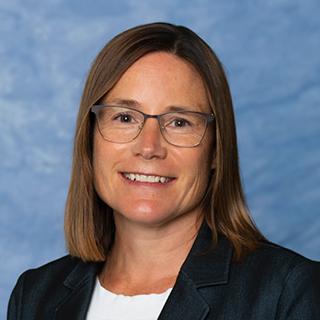 Dr. Dana Danley