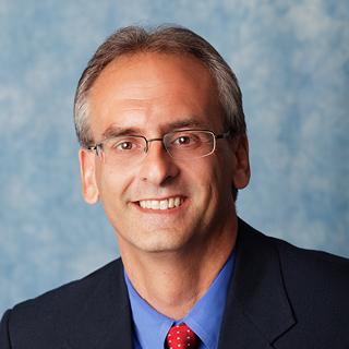 Dr. Nicholas Galioto