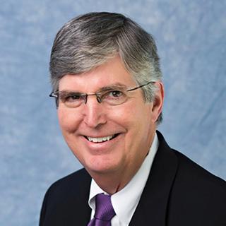 Dr. Larry Severidt